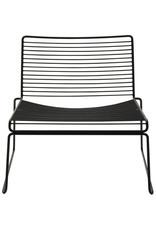 HAY Hee Lounge Chair