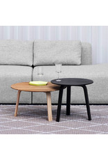 HAY Bella Coffee Table