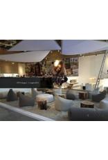 TRIMM COPENHAGEN Lounge Satellite