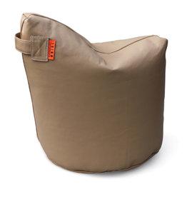 TRIMM COPENHAGEN Satellite Leather