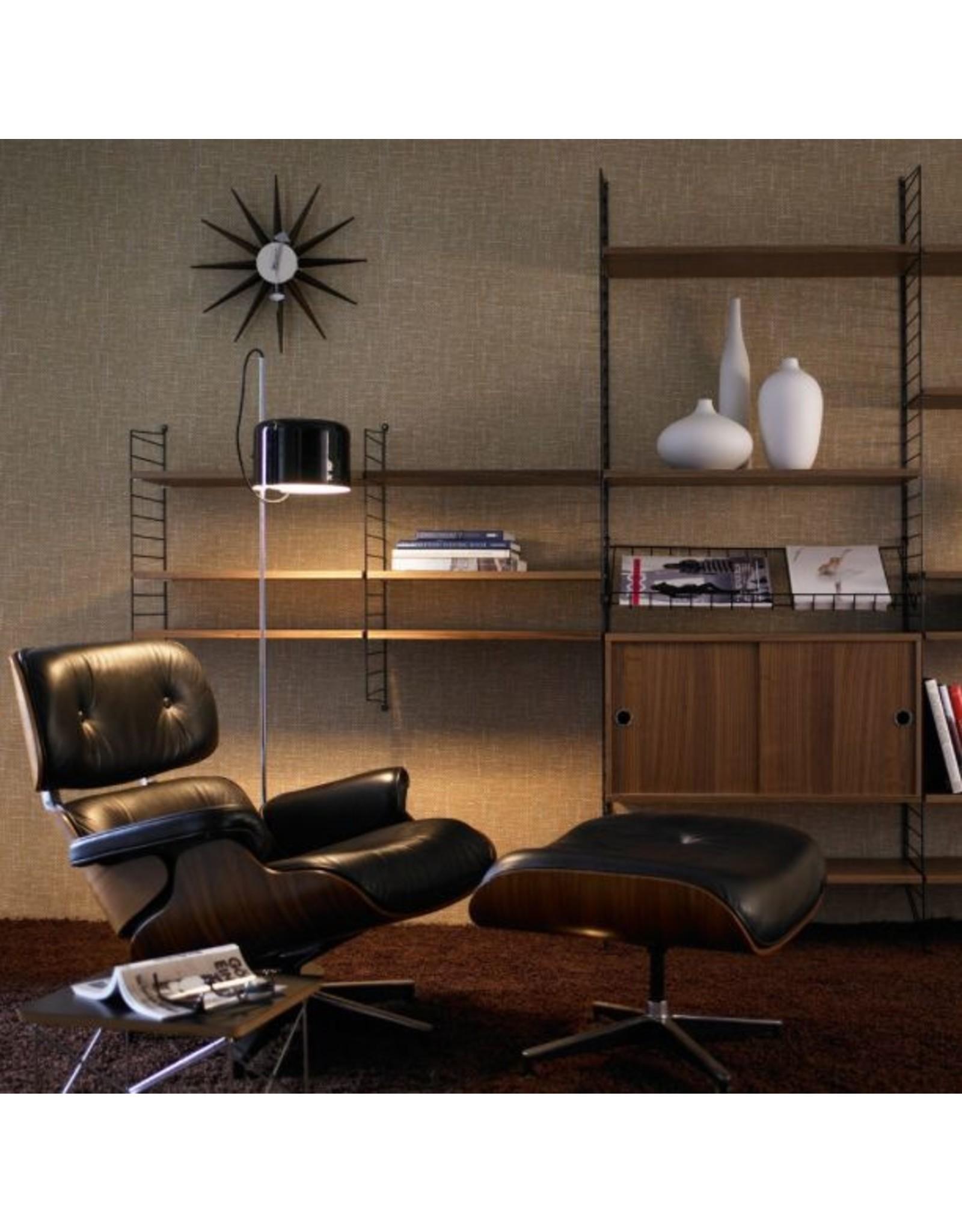 String Furniture AB Pocket String