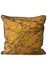 FERM LIVING Marble cushion