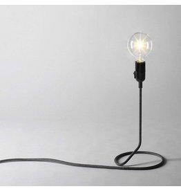 Mini Cord Lamp