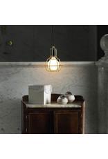 Worklamp Copper
