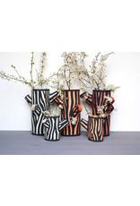 HAY Tree Trunk Vase Small