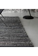 Linie Design Loke Charcoal