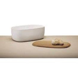 Stelton STELTON BREAD BOX WHITE