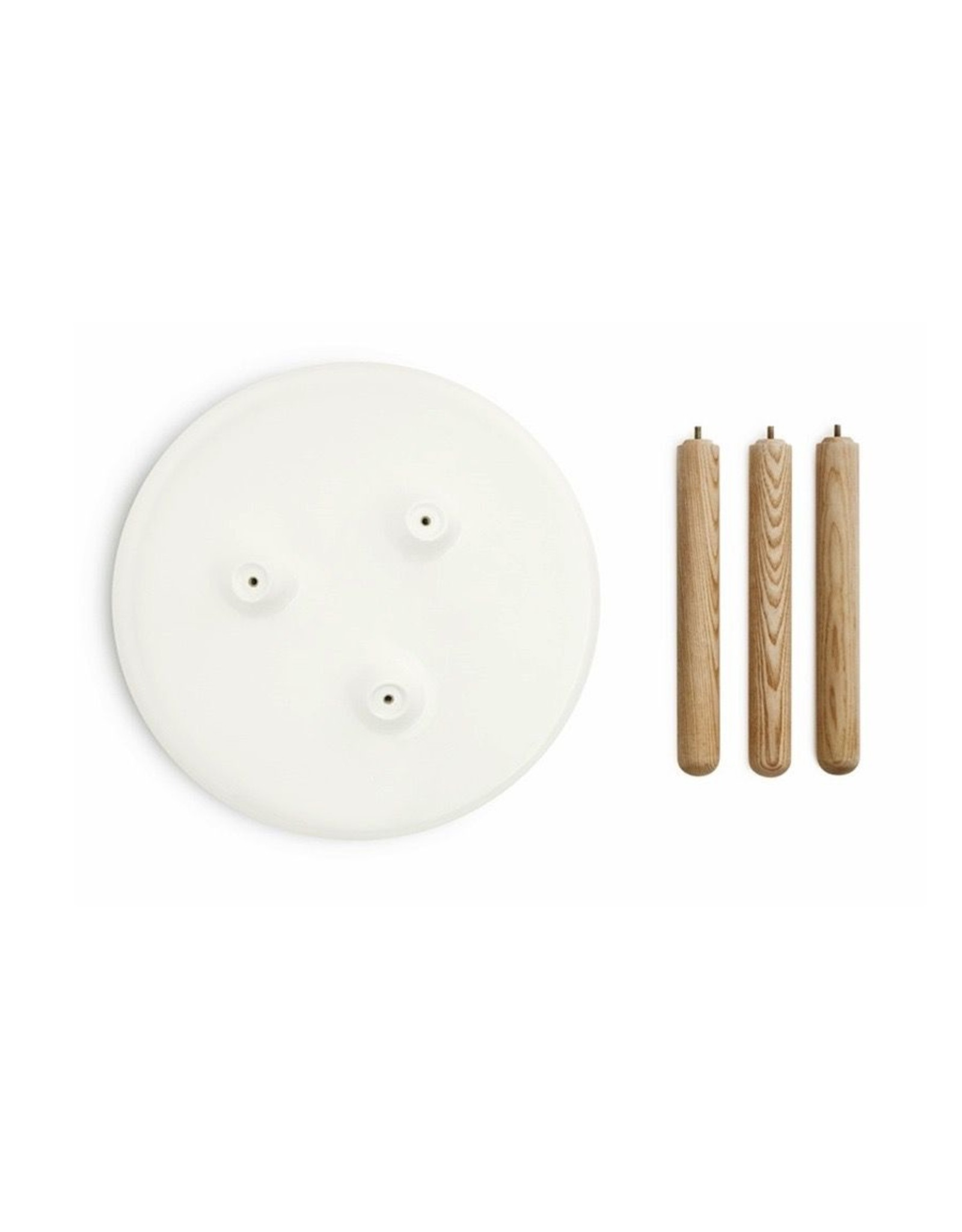 Normann Copenhagen Tablo Table Small