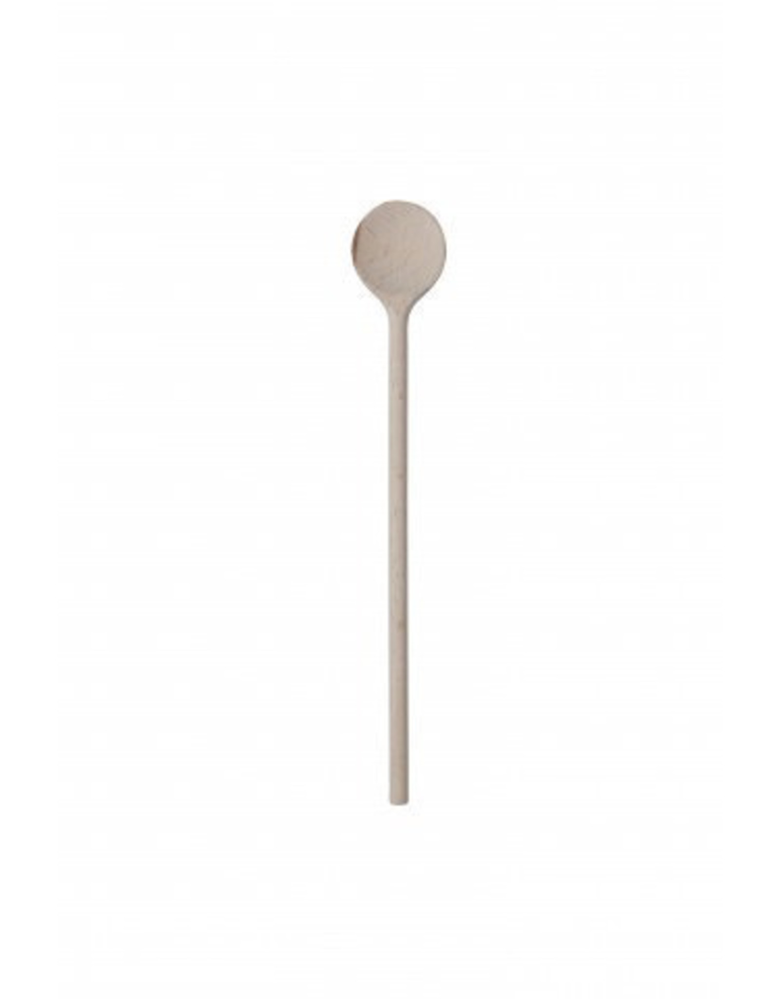 HAY HAY Cooking Spoon