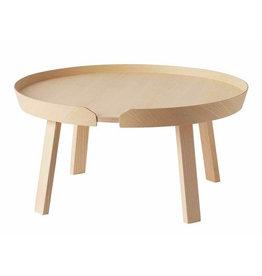 Muuto Around Table