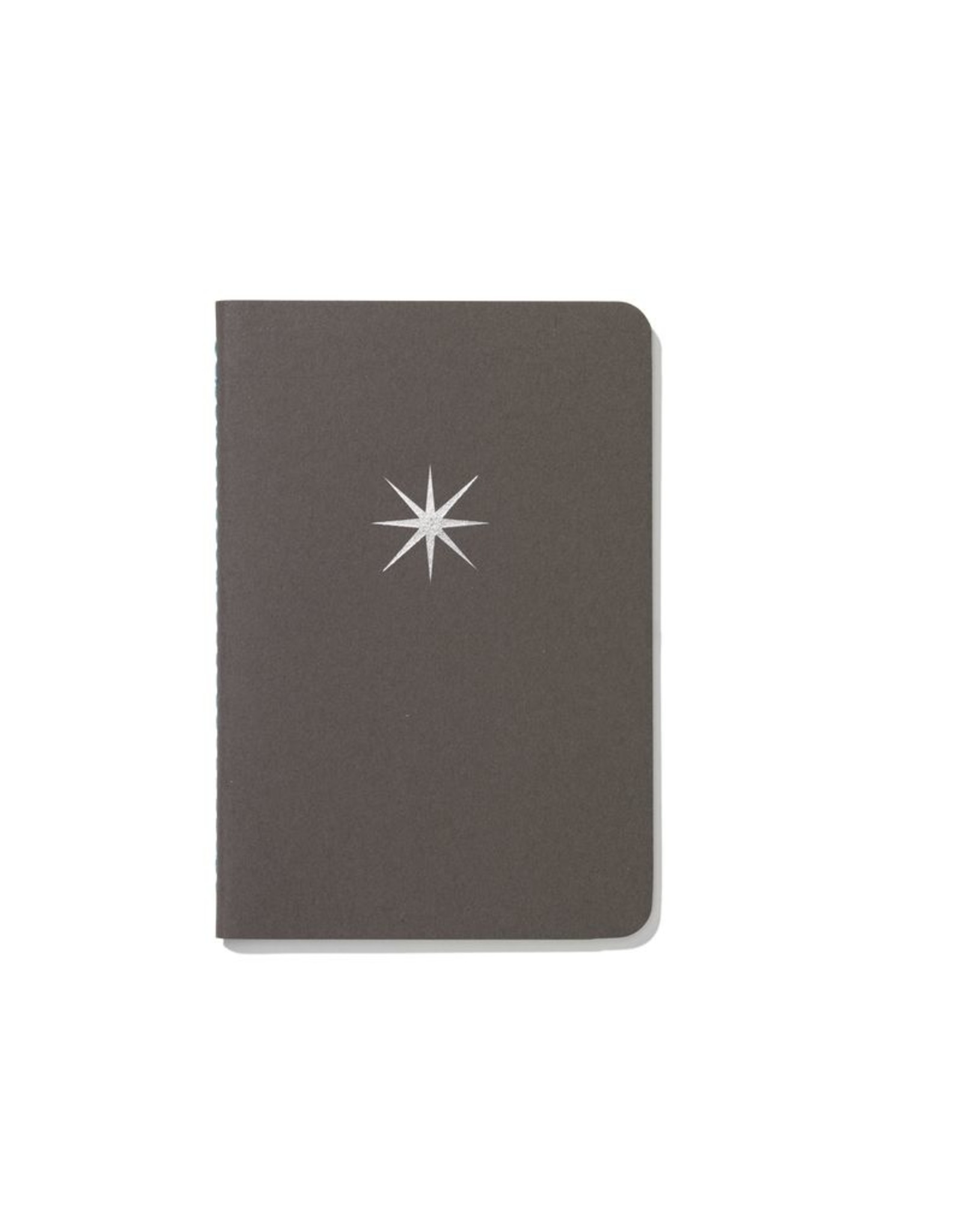 VITRA NOTEBOOK SOFTCOVER POCKET STAR