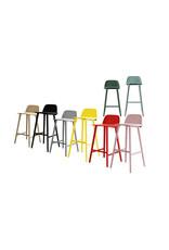 Muuto Nerd Bar stool