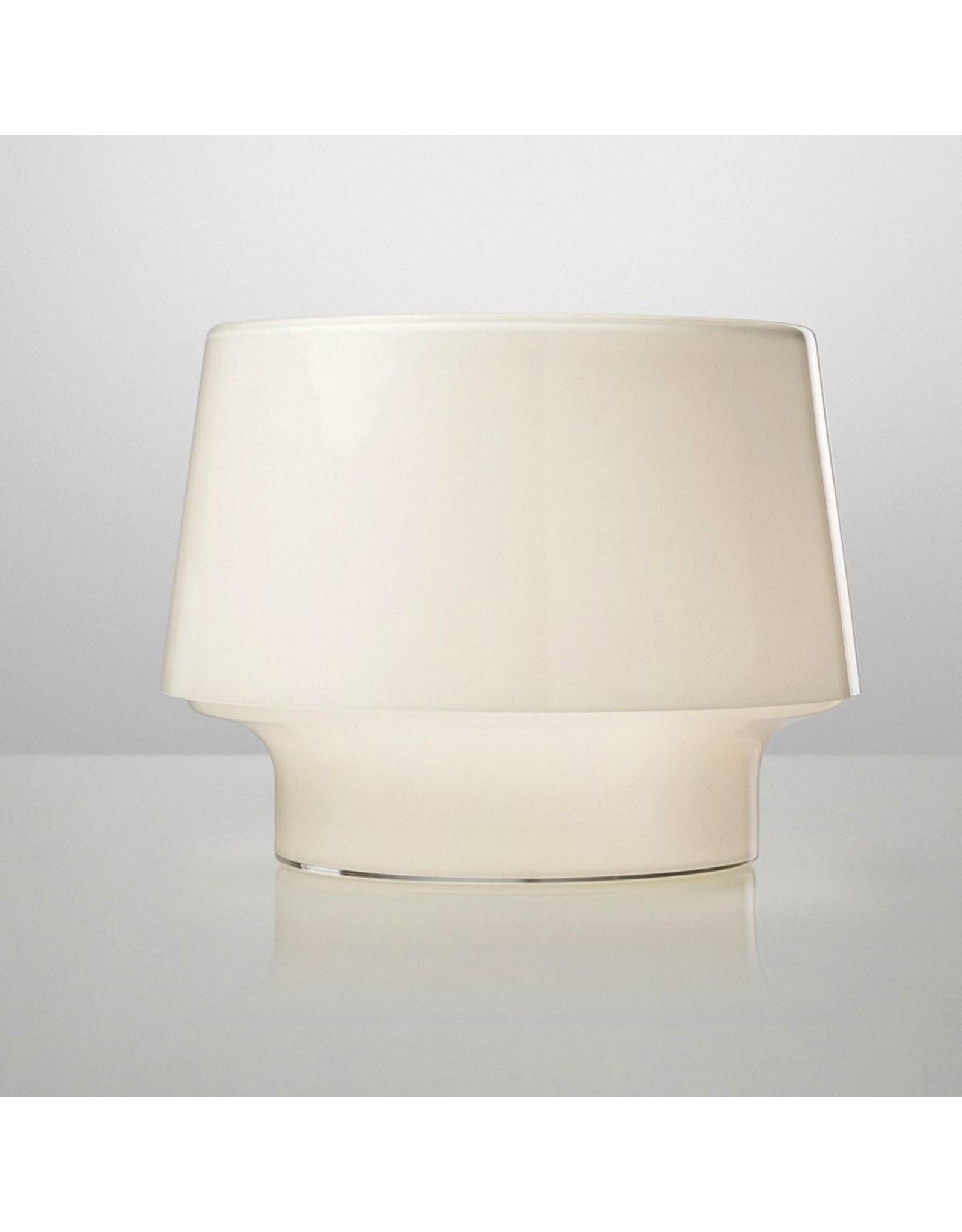 Muuto MUUTO COSY IN WHITE LAMP SMALL