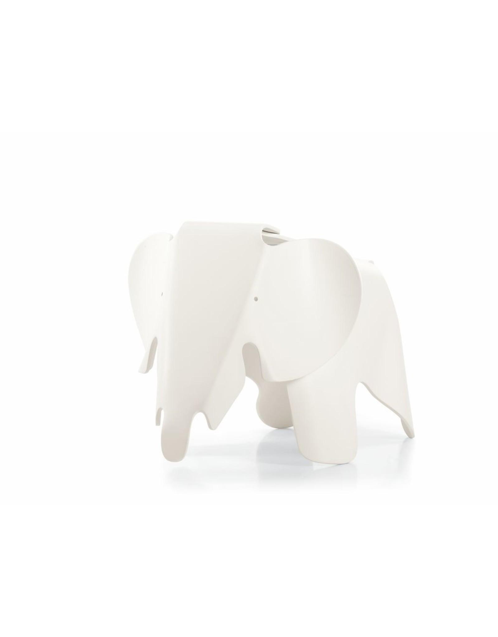 VITRA EAMUS ELEPHANT WIT