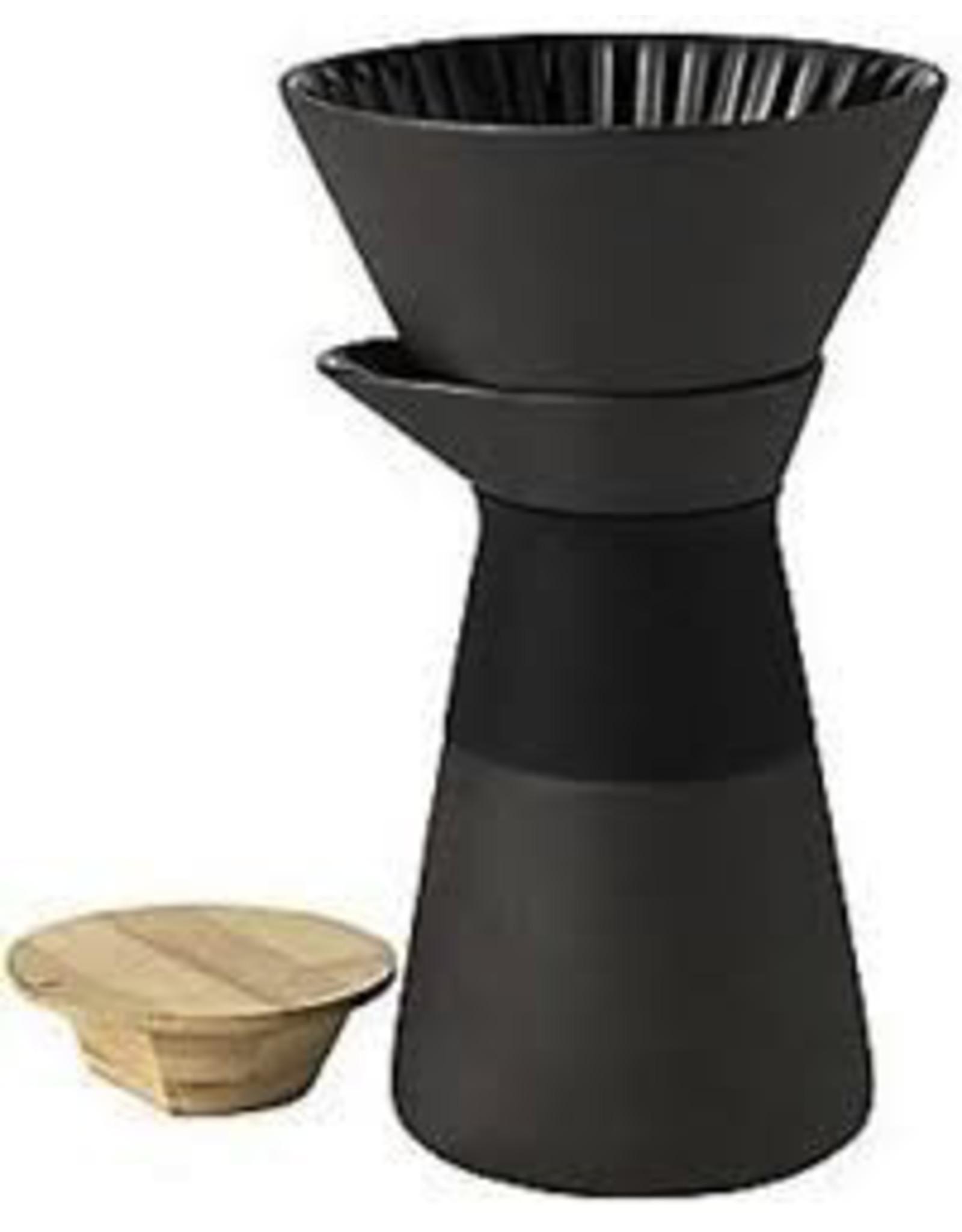Stelton STELTON THEO COFFEE MAKER