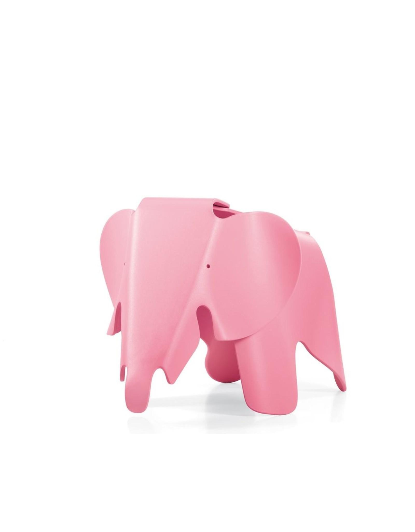 VITRA EAMUS ELEPHANT LICHTROZE
