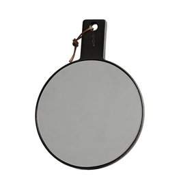 OYOY OYOY Ping Pong Mirror
