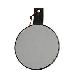 OYOY Ping Pong Mirror