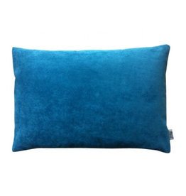 RAAF KANARI BLUE 35X50