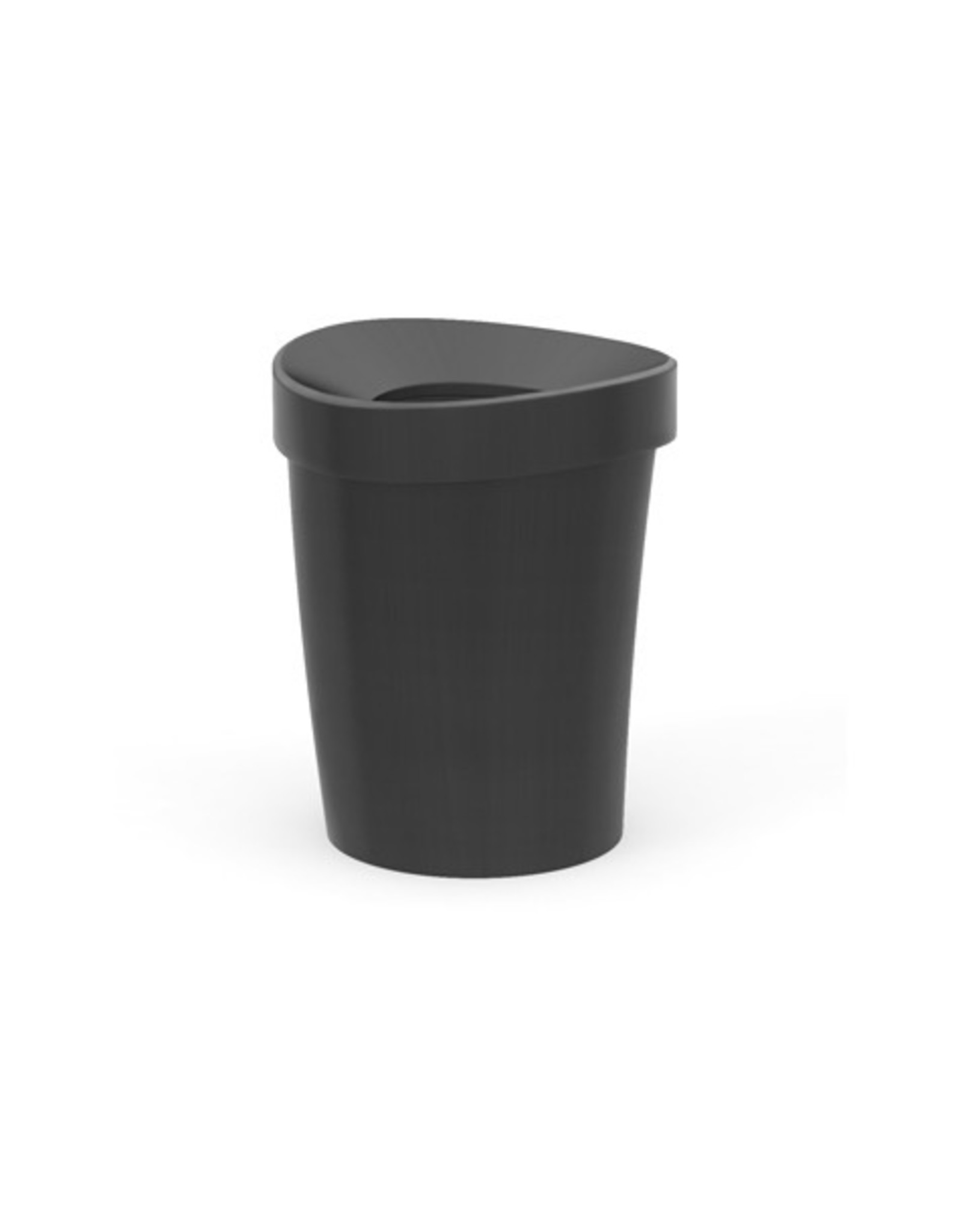 VITRA VITRA HAPPY BIN L BASIC DARK