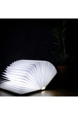 Gingko electronics LTD GINGKO LARGE BOOKLIGHT LED