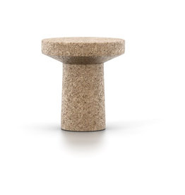 VITRA CORK FAMILY MODEL C