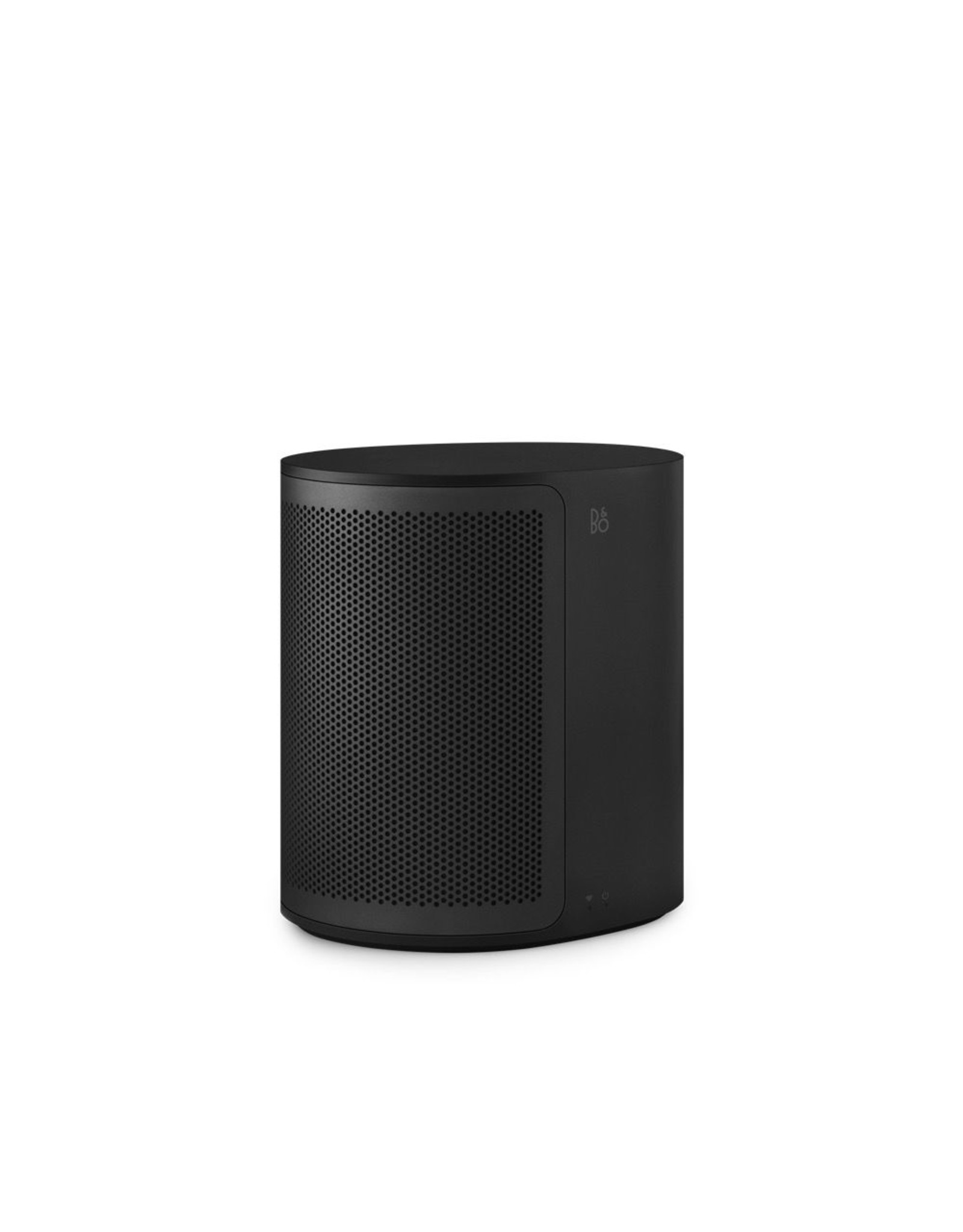 Beoplay M3 black