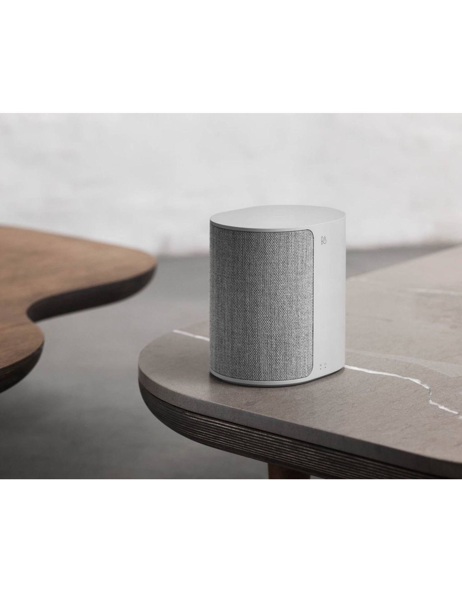 B&O Play Beoplay M3 Silver