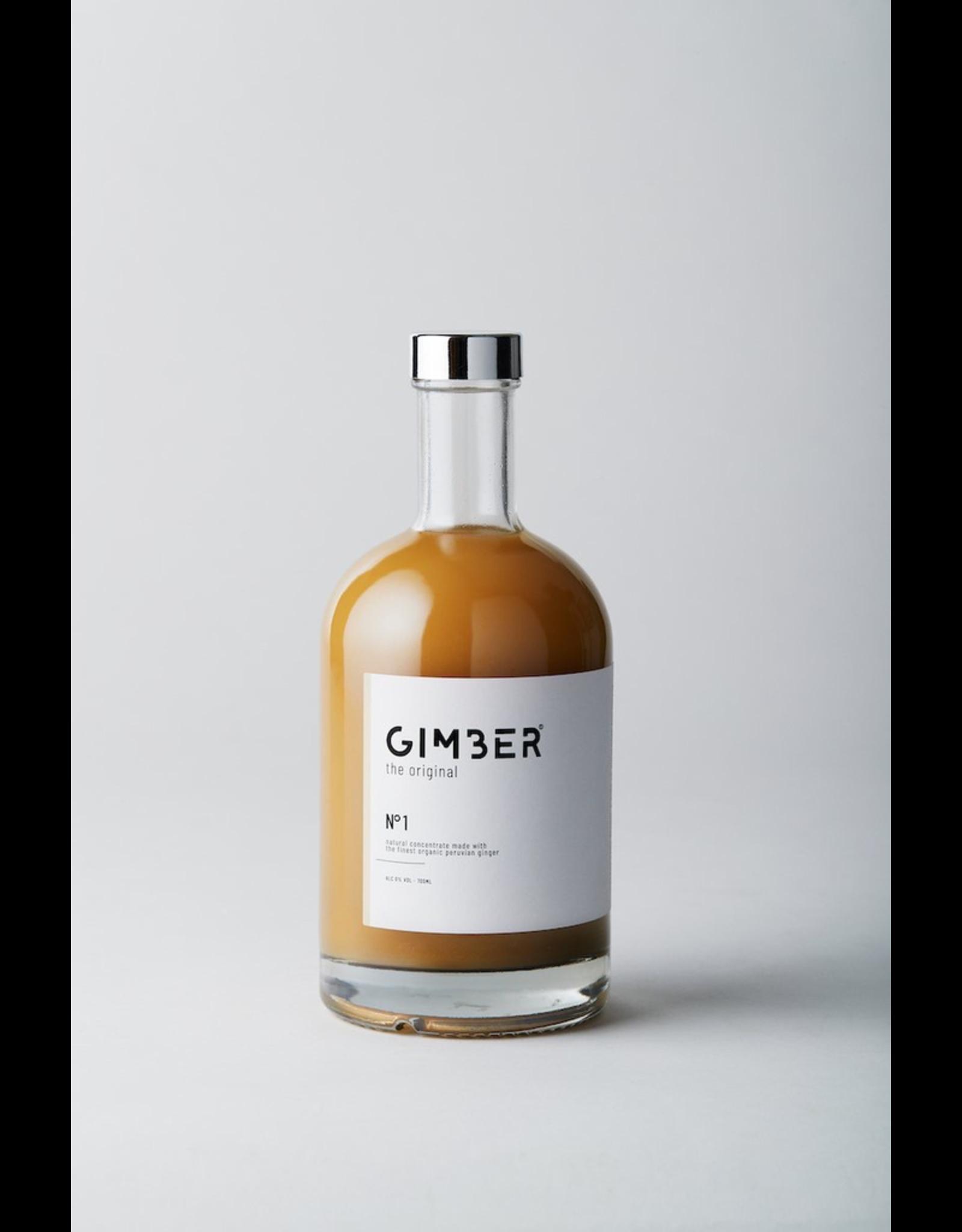GIMBER The Original Gimber 700ml