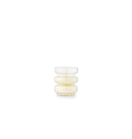 Normann Copenhagen SCENTED CANDLE PALACE REPOSE