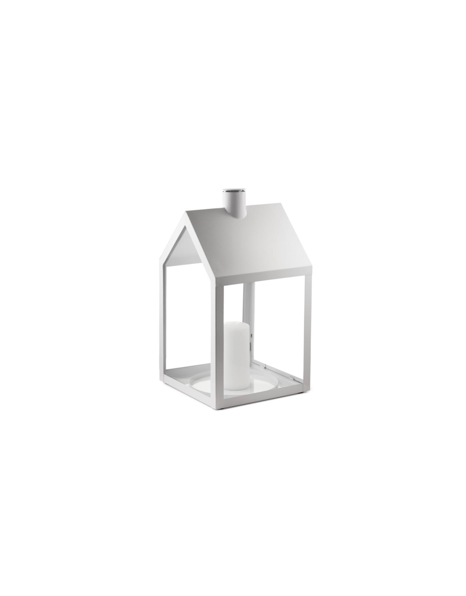 Normann Copenhagen LIGHT HOUSE WHITE