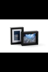 NAV Scandinavia CHANGE Multi Frame 1pcs - Chêne Noir