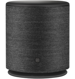 B&O Play Beoplay M5 Black