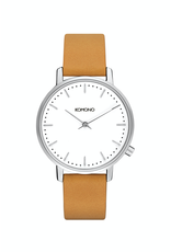 KOMONO HARLOW NATURAL