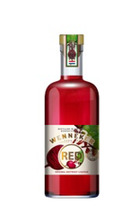 Spirits by Vanguard WENNEKER RED BEETROOT LIQUEUR 0,7L 20%
