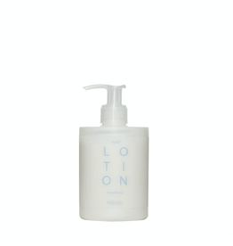 Hubsch A/S HAND LOTION, BOTTLE WITH PUMP 300ML