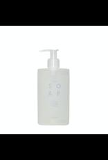 Hubsch A/S HAND SOAP, BOTTLE WITH PUMP, 300ML