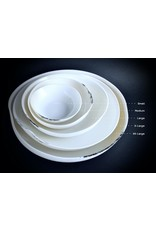 Porcelain Art Studio BONNY SCHAAL M D17XH4,5