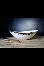 Porcelain Art Studio BONNY SCHAAL/AMUSE S D13XH4