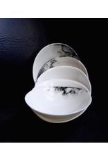 Porcelain Art Studio BOL BOL / AMUSE S D13XH4