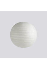 HAY RICE PAPER SHADE /?50 CLASSIC WHITE