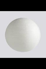HAY RICE PAPER SHADE /?80 CLASSIC WHITE