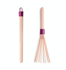 Normann Copenhagen Beater Whisk Nude