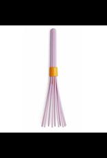 Normann Copenhagen Beater Whisk Purple
