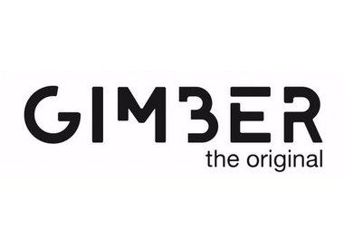 GIMBER The Original