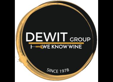 DeWit Group
