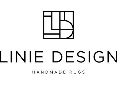 Linie Design