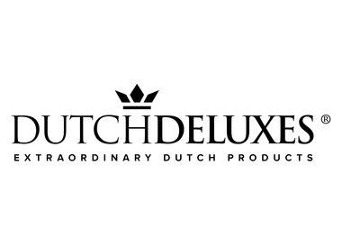 Dutchdeluxe