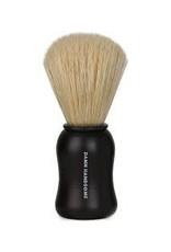 Men's Society Shaves Brush