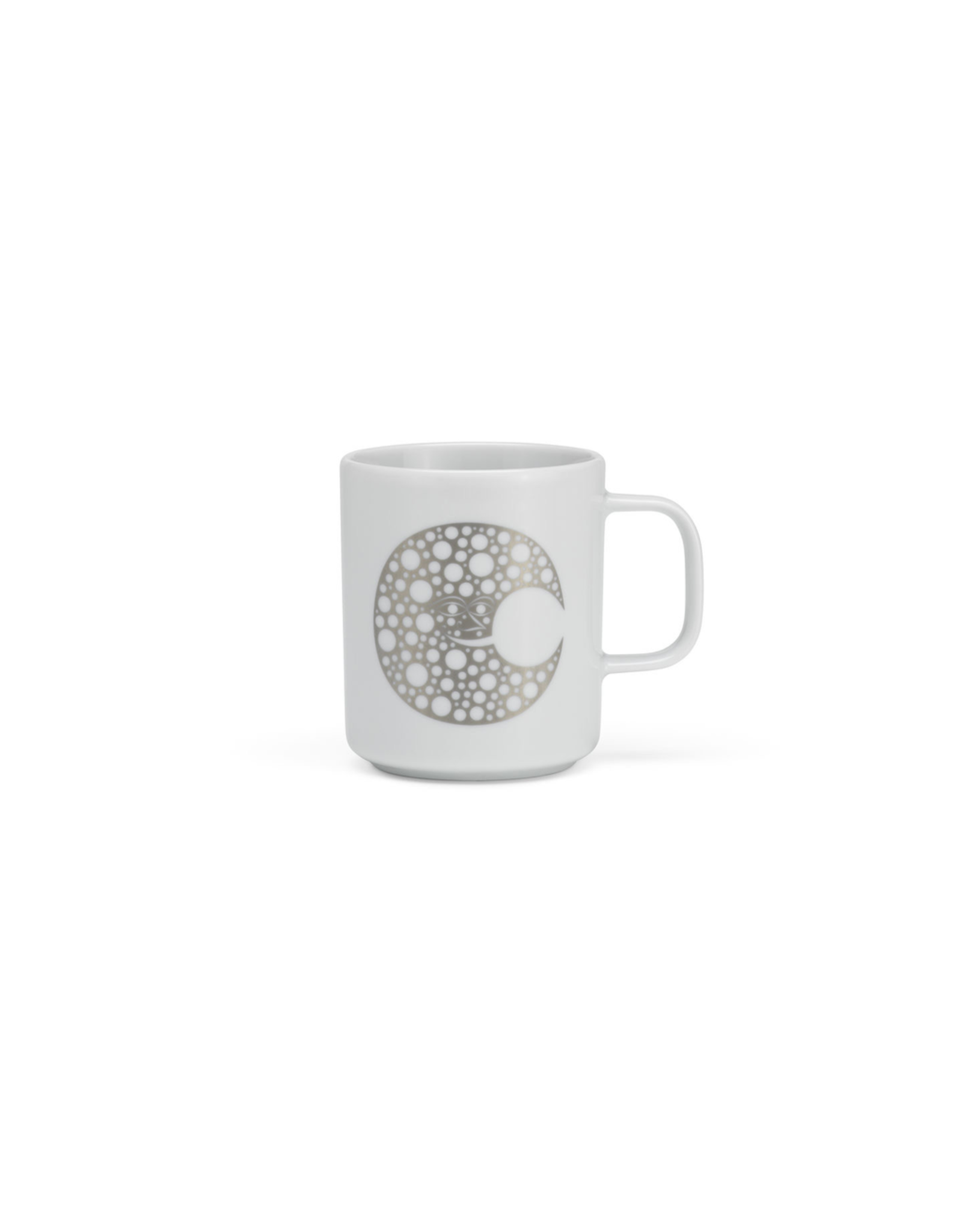 VITRA Coffee Mug Moon